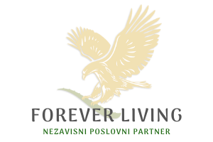 Forever-Living-Products-fbo.png.png